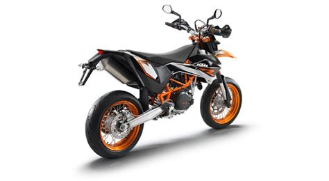 Ktm 690 Review 2012 Ktm 690 Smc R Picture 436260 Motorcycle Review