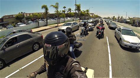 Ufc Harley Davidson by Laidlaw S Harley Davidson Ride To Ufc 214 And Ticket