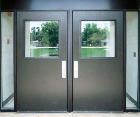 Commercial Door Company commercial metal doors atlanta commercial wood doors atlanta atlanta commercial door company