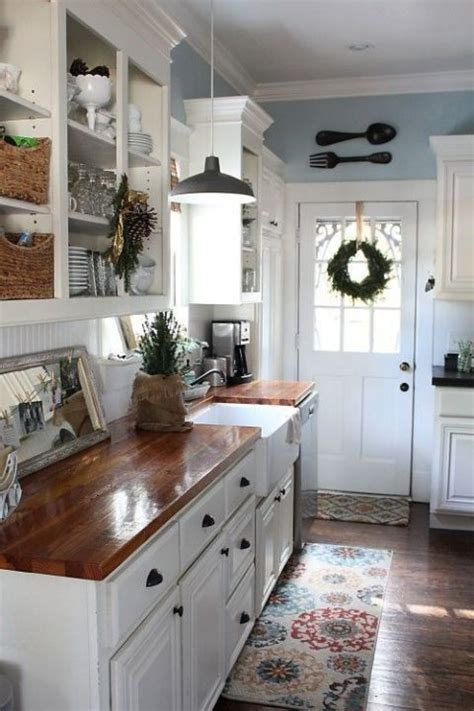 cabin kitchens 25 best ideas about cabin kitchens on awesome country cabin decor 3 best 25 country cottage