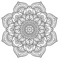 25 mandala coloring pages ideas mandala coloring coloring pages