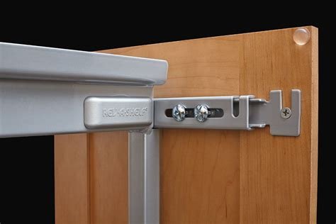 Rev A Shelf Pull Out Pantry by 4 Quot Pull Out Pantry Chrome 5773 04 Cr Rev A Shelf