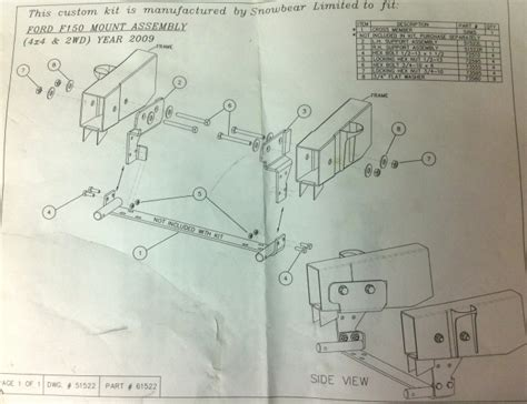 snowbear utility trailer wiring diagram wiring diagram