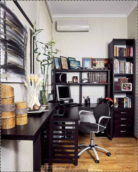 25 best ideas about study room design on pinterest desk 25 beautiful study room ideas