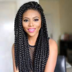 what of hair do you use for crochet braids what type of hair do i use for crochet braiding long
