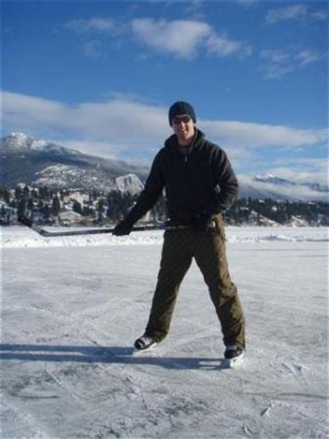 a swing and a miss a swing and a miss foto di invermere kootenay rockies