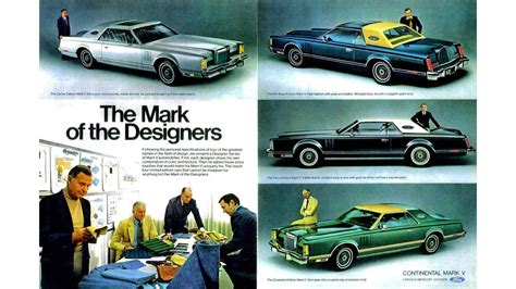 vehicle design journal the makeover