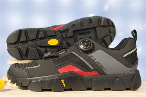 all mountain bike shoes shoes shoes shoes eurobike 2015 by mikekazimer pinkbike