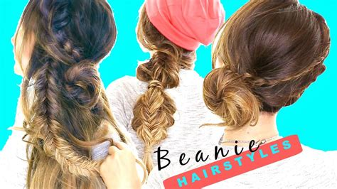 Back To School Hairstyles For Medium Hair by Easy Back To School Hairstyles For Medium Hair