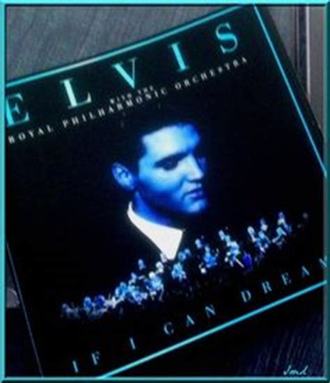 now or never testo 19 best elvis if i can album images orchestra if