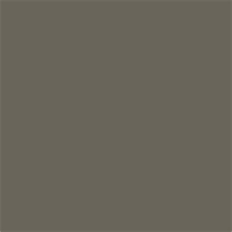 paint color sw 7047 porpoise from sherwin williams for the home paint colors