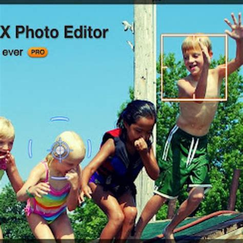 fx photo editor apk picsplay pro fx photo editor v2 0 apk apk mina