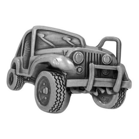 Jeep Parts Cheap Cheap 2008 Jeep Wrangler Parts Find 2008 Jeep Wrangler