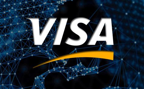 bitconnect global visa prepares global blockchain payment network for 2017