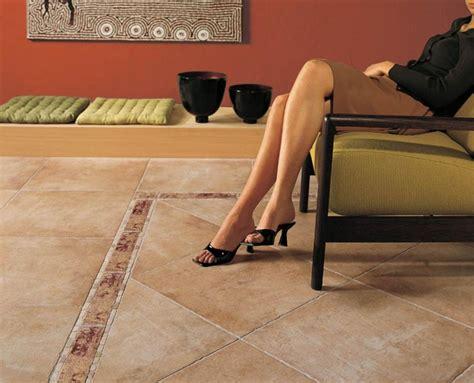 pavimenti interni gres porcellanato pavimenti per interni pavimenti e rivestimenti verona
