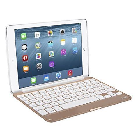 Asus Mini Detachable Laptop mini laptops