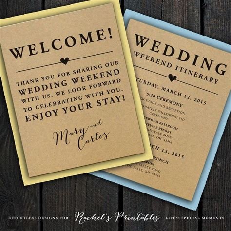 wedding invitation welcome message wedding reception welcome message unique wedding ideas