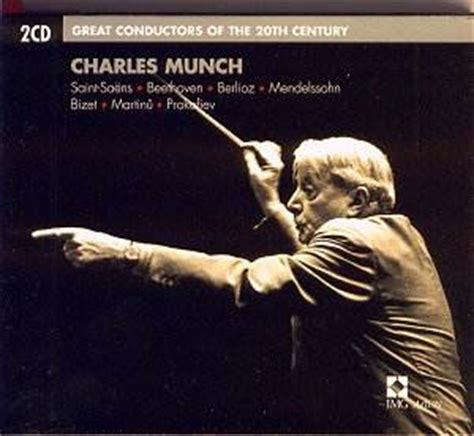 beethoven choral serkin boston munch charles munch great conductors of the century tb