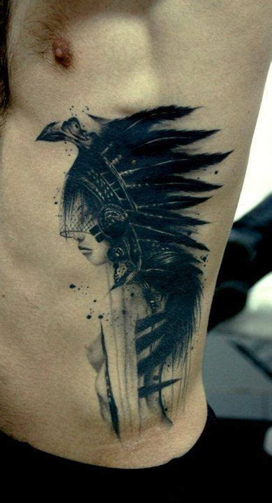 tattoo on ribs tips 25 best ideas about rib tattoos for guys on pinterest