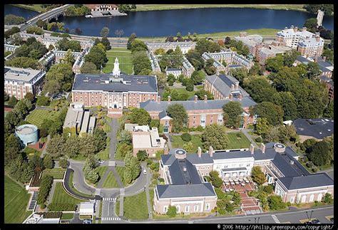 Mass School Of Mba Program by Photograph By Philip Greenspun Harvard Business School 2