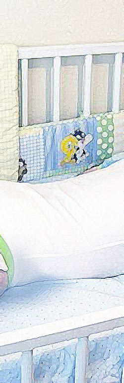 abdl mattie in his crib what s thinking the soaked sleeper and the