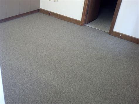 carpet cincinnati carpet vidalondon