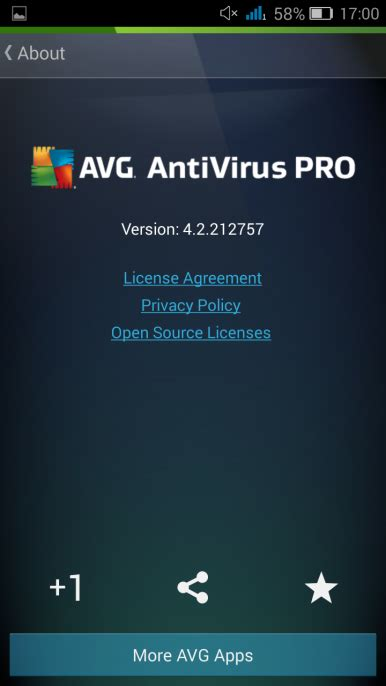 mcafee antivirus full version apk download avg antivirus pro v4 2 1 pre cracked apk full version