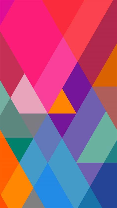 imagenes wallpaper color fondos para whatsapp de colores im 225 genes wallpappers