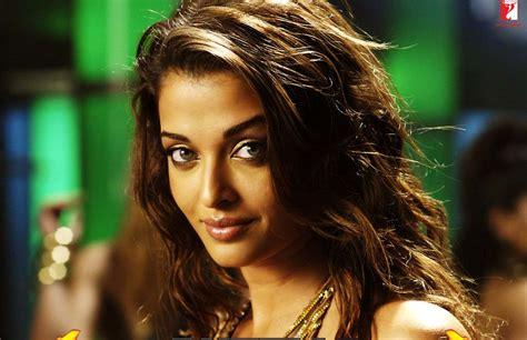 all bollywood heroine photo download hd wallpaper hindi hiroin check out hd wallpaper hindi