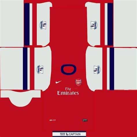 arsenal kit pes 2013 a kits arsenal 2012 2013 pes 6 pes 2012 y fifa 12