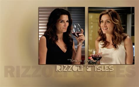 theme song rizzoli and isles rizzoli and isles love story