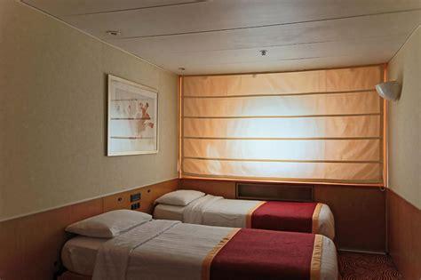 kabinen costa neoclassica kreuzfahrtschiff bilder