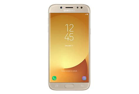 Hp Samsung J1 Update by Galaxy J7 2017 J5 2017 And J1 Mini Prime Get Ota Update