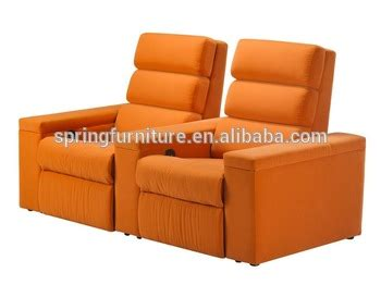 cinema couches for sale comfortable recliner sofa cinema chair home theater sofa
