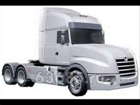 volvo truck brands truck brand daf volvo scania kamaz maz part 11