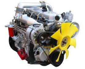 Isuzu 4ja1 Engine Specs Scdc Isuzu Diesel Engine And Isuzu Spare Parts