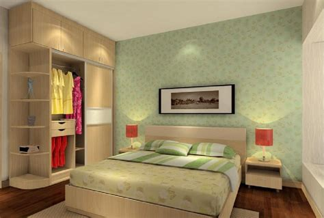 d on bedroom walls wallpaper design wall 3d house