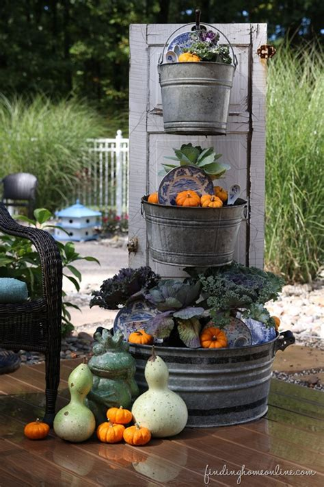 decorating ideas vintage decorating finding home farms fall decorating updated kitchen garden finding home farms