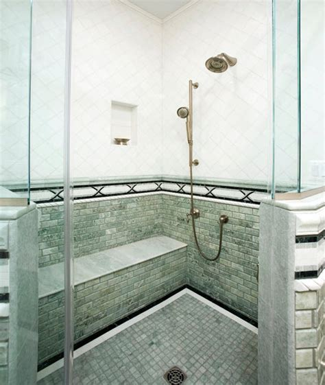 Green Marble Tile Bathroom Green Marble Effect Wall Tiles Travertine Effect Tiles Ebay With Bct Dorchester Travertine