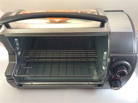 hamilton beach roll top toaster oven full size of in hamilton beach roll top toaster oven hamilton beach black