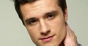josh hutcherson eye color josh hutcherson eye color catching why sam