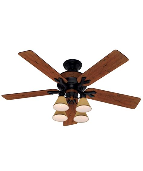 Best Ceiling Fans With Lights Ceiling Fan Light Kit And Images