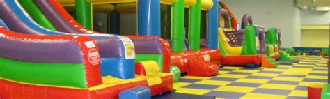 indoor bouncy house indoor playground jump jump an indoor playground for kids