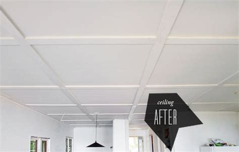 Plywood Ceiling Basement by Pin By Ash And Orange On Beautiful Basement