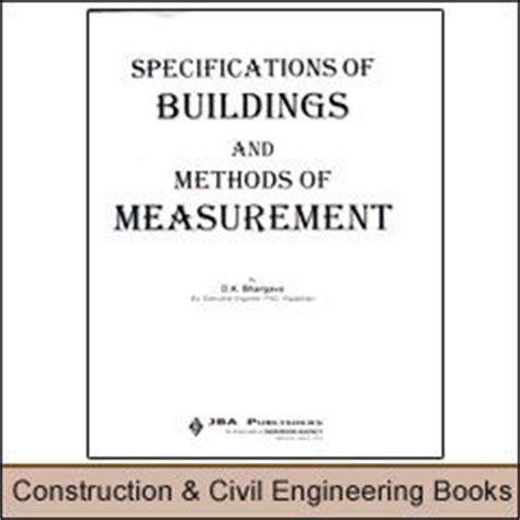 quality engineering books pdf engineering book in delhi abhiyantriki kitab dealers