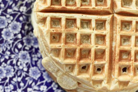buy waffle house waffle mix can you buy waffle house waffle mix 28 images my visit to the waffle house diy