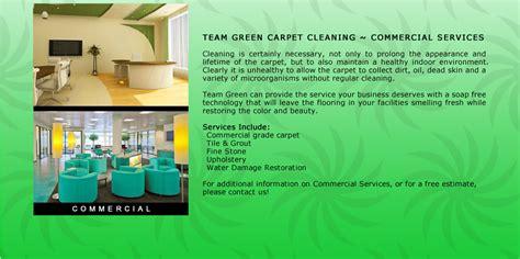 tg green upholstery team green commercial