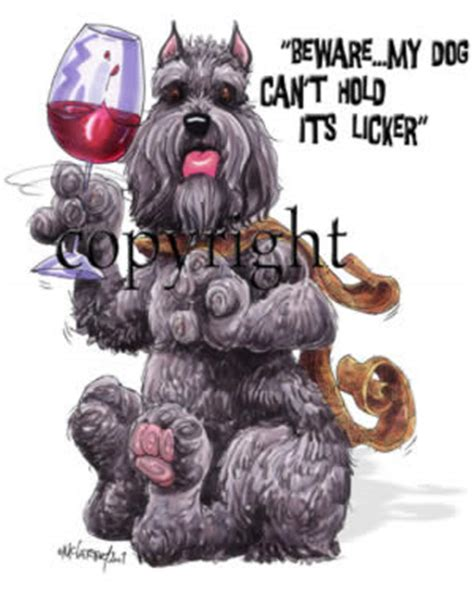 bouvier des flandres puppies needing a home gifts with wine dogs theme breeds picture