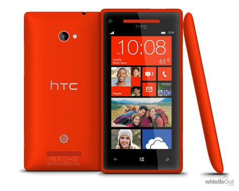 htc windows phone  gb prices compare   plans