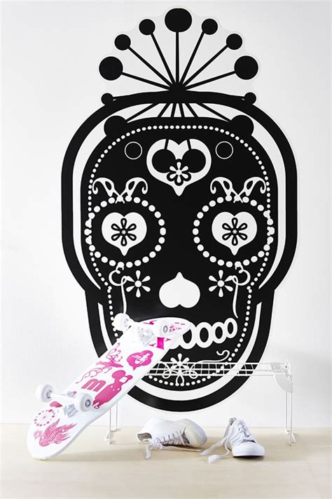 Wand Sticker Ikea by Ikea S Nya Kollektion Sprutt Dansk Inredning Och Design